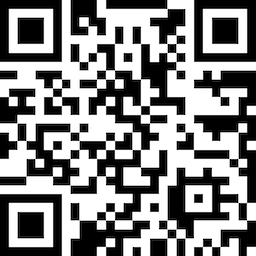 qr_code_myslenice_small.png